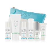 Sanitas Progressive Skin Oily Skin Kit