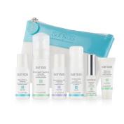 Sanitas Progressive Skinhealth Combination Skin Kit