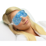 Beauty Mask Works Nextherapy Eye Mask