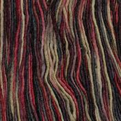 Manos Silk Blend DK 9332 Capricorn