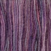 Manos Silk Blend DK 9999 Andromeda