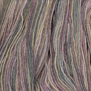 Manos Silk Blend DK 9695 Europa