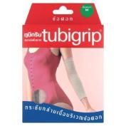Tubigrip Medium 16-24cm Elbow Support 1pc)