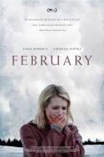 February [DVD_Movies] [Region 4]