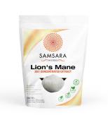 Lions Mane Extract Powder