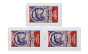 30 TIMOR STAINLESS STEEL Double Edge Razor Blades - DELIVERY IN 6 TO 10 DAYS