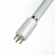 LSE Lighting #90 UV Bulb for Aprilaire LP-PP-0033