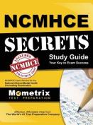 Ncmhce Secrets
