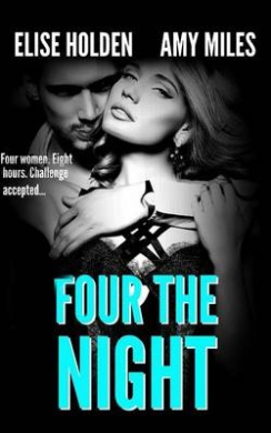 Four the Night
