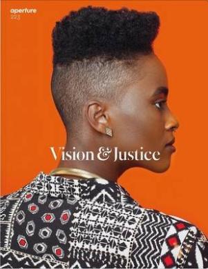 Vision & Justice: Aperture 223