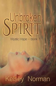 Unbroken Spirit