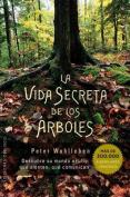 Vida Secreta de Los Arboles [Spanish]