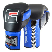 Combat Corner Pro Competition Boxing Gloves