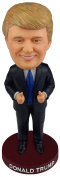 Donald J. Trump (2016 Presidential Collector Series) Bobblehead