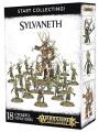 Warhammer Age of Sigmar Start Collecting! Sylvaneth