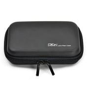 gouduoduo2018 Storage Bag Case For DJI OSMO X3 DJI inspire 1 Lens Filters / CPL Filter / ND Filter / MCUV Filter