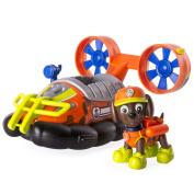 Paw Patrol Theme Jungle Basic Vehicle - Zuma