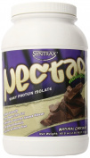Syntrax Nectar Naturals Supplement, Chocolate, 1.1kg