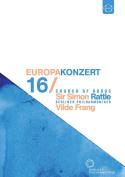 Europa Konzert 2016 from Røros