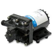 SHURFLO AQUA KING II Standard Fresh Water Pump - 12 VDC, 3.0 GPM