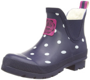 Joules T Wellibob, Women's Wellington Boots