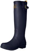 Joules T_fieldwelly, Women's Wellington Boots
