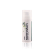 Tot Herba Crema Restructuring Cream of Olive Leaves