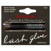 Revlon Lash Glue, Dark