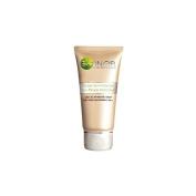 Garnier Original Medium Bb Cream