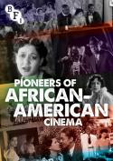 Pioneers of African-American Cinema [Region 2]