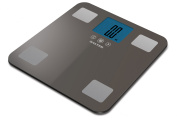Salter Max Digital Analyser Personal Scale 9179SV3R
