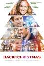 Back To Christmas [Region 4]
