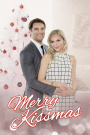Merry Kissmas [Region 4]