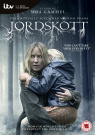 Jordskott: Season 1 [Region 4]