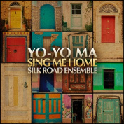 Sing Me Home *