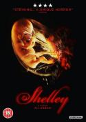 Shelley [Region 2]
