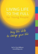Living Life to the Full for Young People