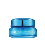 Laneige Water Bank Eye Gel 0.84 Oz/25Ml