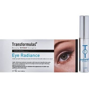 Transformulas Eye Radiance 10ml