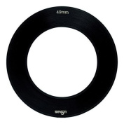 Lee Filters Seven5 49mm Adapter Ring