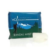White Kendal Mint Cake 85g