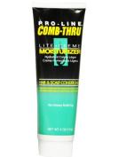 Proline Comb-Thru Lite Creme Moisturiser- Hair & Scalp Conditioner