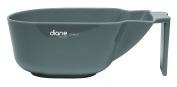 MayaBeauty Diane Fromm Large Tint Bowl 470ml Grey Grey DAA019
