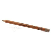 MAKE UP FOR EVER Eyebrow Pencil Blond 1 0ml