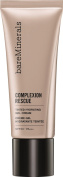bareMinerals Complexion Rescue Hydrating Tinted Cream Gel SPF30 35ml 06 - Ginger