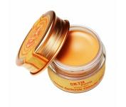SKIN FOOD Salmon Dark Circle Concealer Cream 10g/100% Authentic Korea Cosmetic