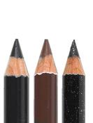 Jesse's Girl Eyeliner Pencil Set