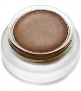 Contour Bronze 5.67 g by rms beauty