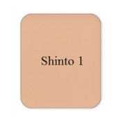 Botanical Foundation (RCMA) by LimeLight for Alcone - Shinto 1