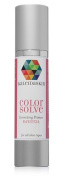 Kaleidaskin Colour Solve Correcting Primer Neutral for All Skin Tones for Foundation and Makeup Longevity 50ml